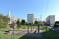 高ヶ坂住宅