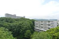 グリーンヒル寺田